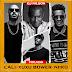 Dj Nilson ft. Cali x Niiko & Xuxu Bower - Focado (Rap)    Download Mp3
