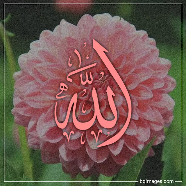 Allah photo images
