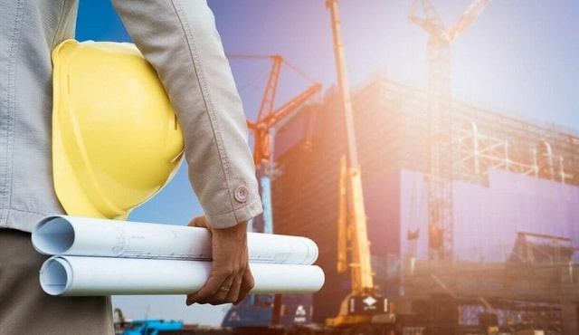 how to level up construction business build company
