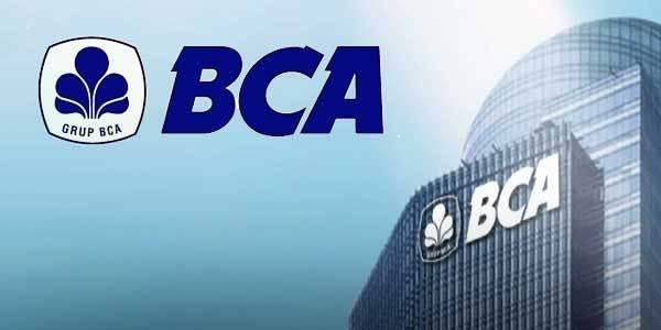 Cara Mudah Menanam Saham Di BCA Untuk Investor Pemula