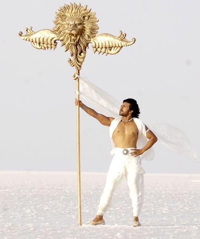 salemchat  Ram S...M Kumaran So Mahalakshmi
