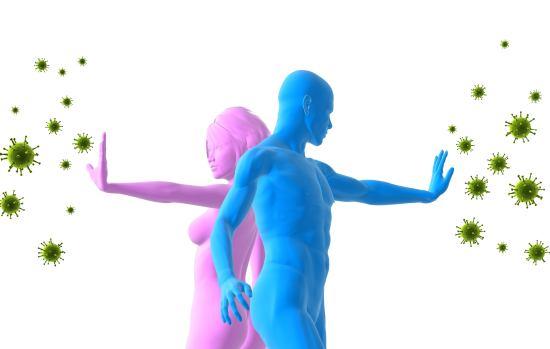 Você sabe qual é a importância do exercício físico para ajudar a combater a Covid-19?