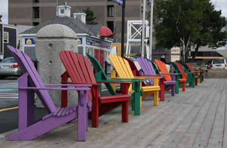 Halifax_Canada