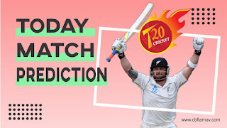 SL vs SA Twenty 20 T20 1st Match 100% Sure Match Prediction Twenty 20 2021