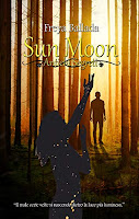 https://www.amazon.it/Sun-Moon-Antichi-Freya-Ballada-ebook/dp/B0815WK9ZM/ref=sr_1_57?qid=1573934843&refinements=p_n_date%3A510382031%2Cp_n_feature_browse-bin%3A15422327031&rnid=509815031&s=books&sr=1-57