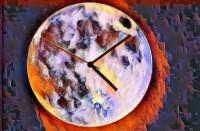 Waktu - Jose Luis Peixoto