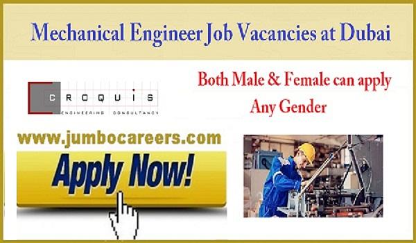 urgent job openings in Dubai UAE May 2018, perfect jobs in Dubai,