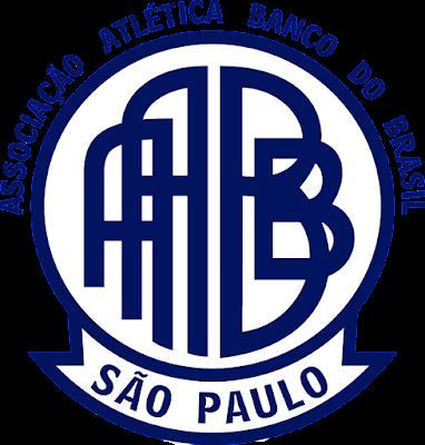 ASSOCIAÇÃO ATLÉTICA BANCO DO BRASIL