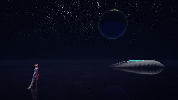 areia-pathway-to-dawn-pc-screenshot-3