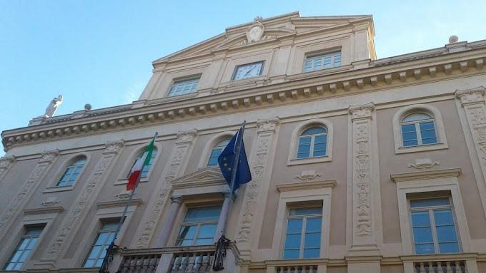 Ayuntamiento italiano otorga una ayuda monetaria a las familias de los niños saharauis de Vacaciones en Paz debido a su cancelación por la COVID-19.