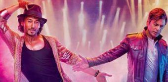 Swag (Munna Michael) - Pranaay, Brijesh Shandilya Full Song Lyrics HD Video