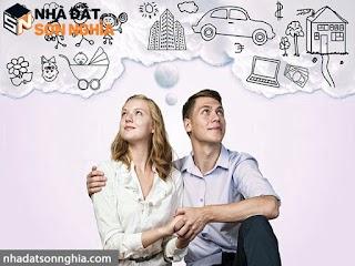 [Giải đáp] 1 tỷ có mua được nhà ở quận Gò Vấp gần trường học?