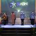 Wujudkan Satu Data ASN, BKN Launching SIASN