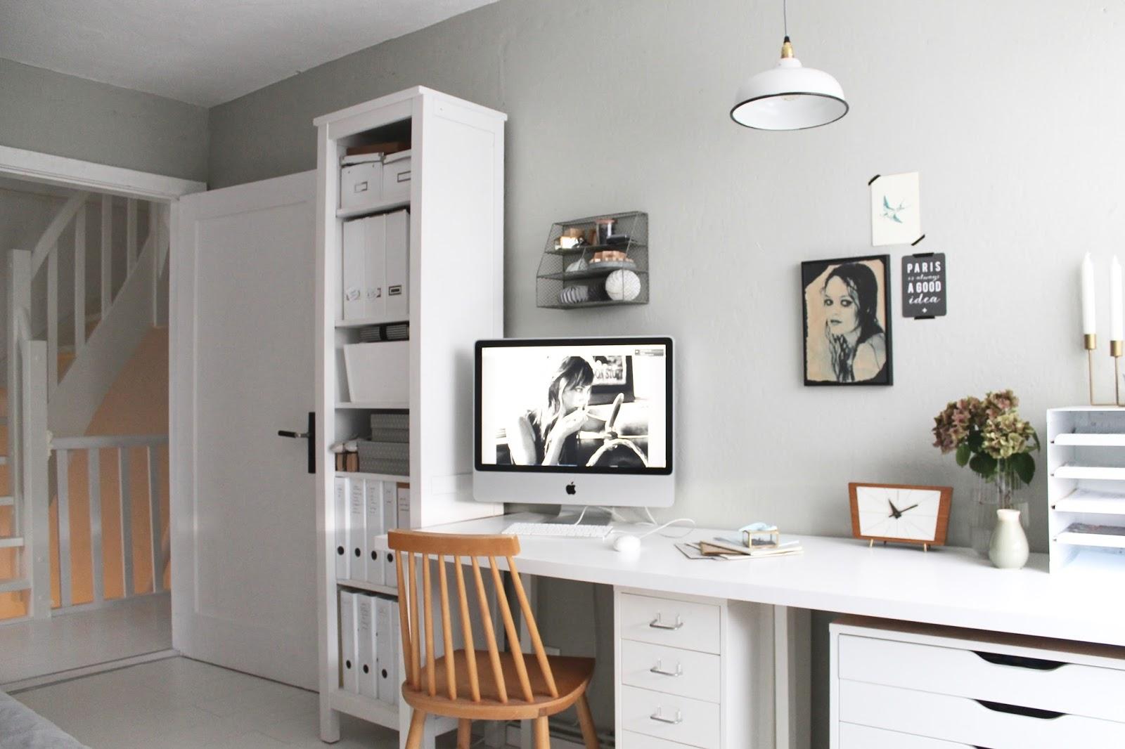 britta bloggt herzlich willkommen neue mitbewohnerin. Black Bedroom Furniture Sets. Home Design Ideas