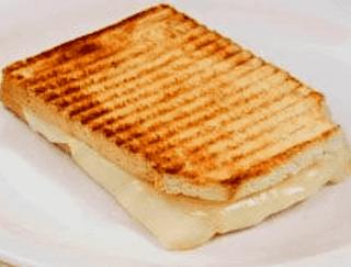 egeli piknik tost evi yenimahalle ankara