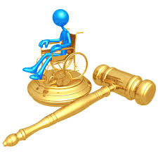 personal injury insurance law