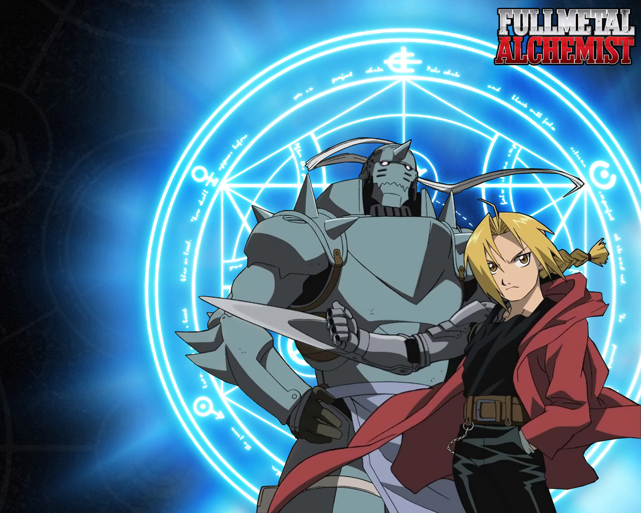 http://1.bp.blogspot.com/-7bxhoaWroqQ/UNCbW1J6afI/AAAAAAAAA5U/BTi9uY_tDwM/s1600/ed_and_al_fma_full_metal_alchemist_thread_desktop_1280x1024_hd-wallpaper.jpg