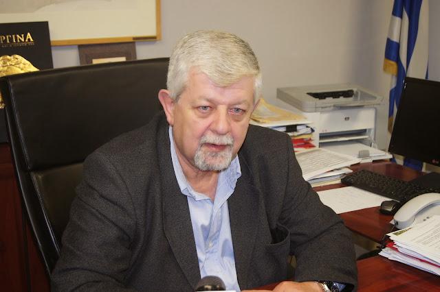 Τρίπολη: Ομόφωνες αθωωτικές αποφάσεις για τον Δήμαρχο σχετικά με τη Διαχείριση των Απορριμμάτων