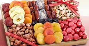 أسعار ياميش رمضان 2017 ..تعرف على أسعار ياميش رمضان لعام 2017-1438 بعد ارتفاع الأسعار