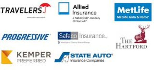 getting the best car insurance company,
