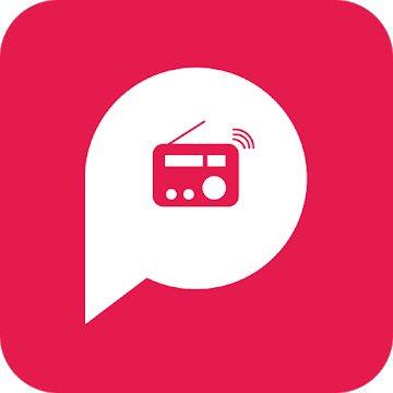 Pocket FM (MOD, VIP Unlocked) APK For Android