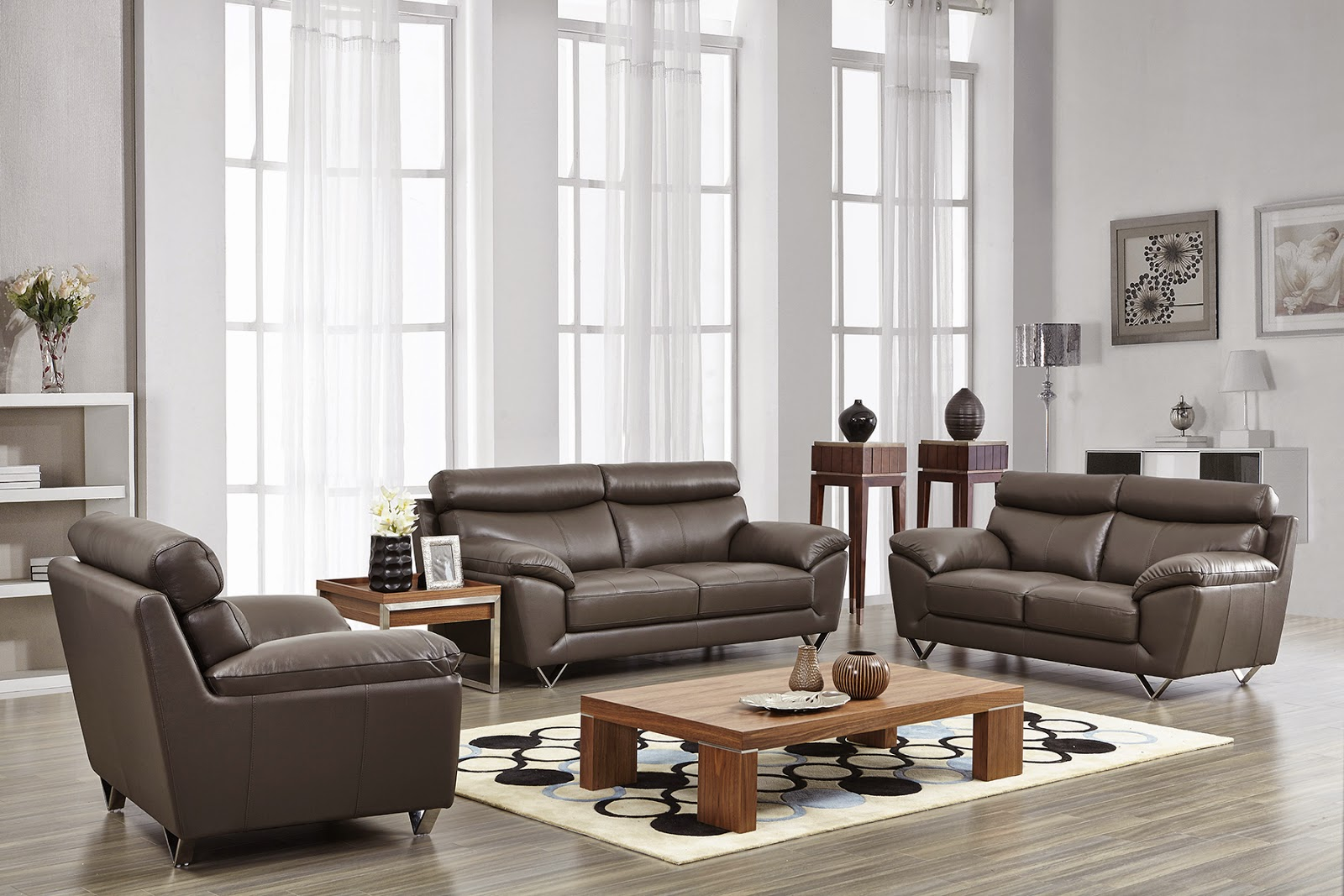 finest dco rideaux salon moderne simple metz downtown spa. Black Bedroom Furniture Sets. Home Design Ideas