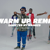 VIDEO | Manengo, Nacha, P The Mc, Stamina, Moni Centrozone, Nuhmziwanda – WARM UP (Remix) | Download Mp4 [Official Video]