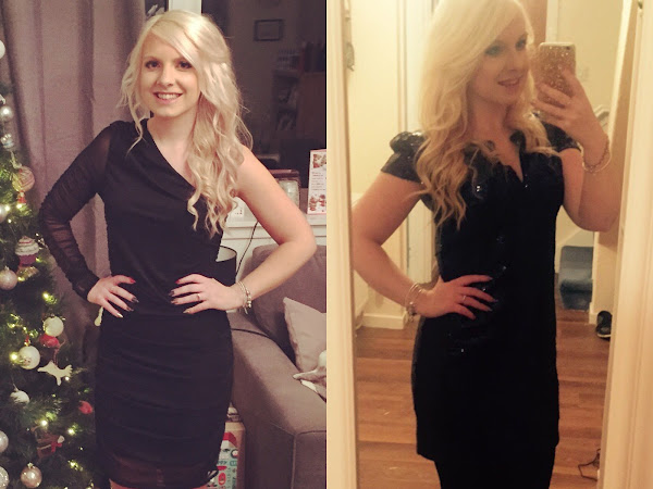 One Year of Slimming World