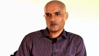 jadhav-will-not-get-second-diplomatic-support