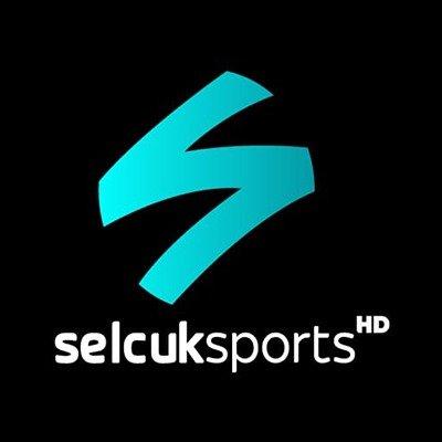 Selçuksports İzle