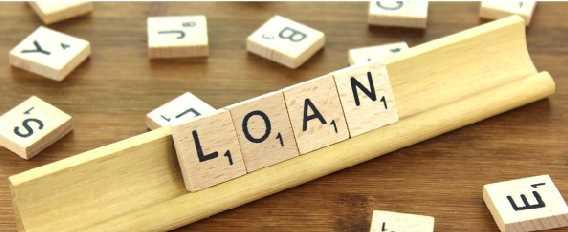 pinjaman online tanpa jaminan non bank