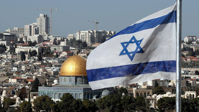 Armenia abrirá embajada en Israel
