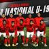 Timnas U19 Indonesia Kalah 0-1 Lawan Brazil