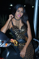 Sai Akshatha Spicy Pics  Exclusive 102.JPG
