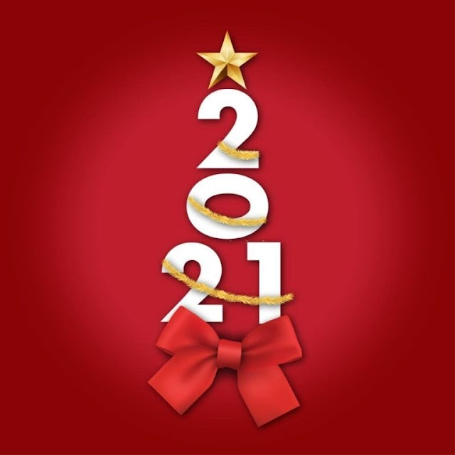 Happy New Year Wishing Pics - Quotes Top 10 Updated