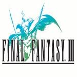 final-fantasy-3-apk