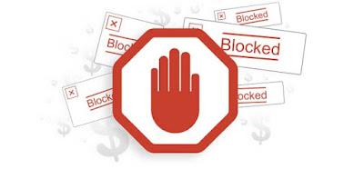 Adblock Eklentisinin Kapatılması ve Google Chrome'da Reklamları Engelleme Yöntemi