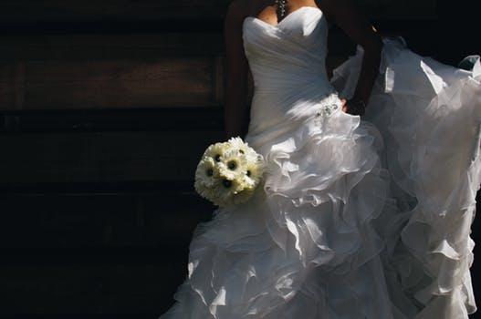 Weddings Trends 2017,Autumn Wedding Guest Dresses Uk