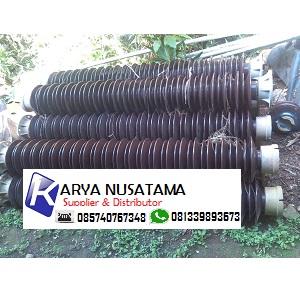 Jual Produk Arrester 170KV Isolator Listrik Nalda di Pasuruan