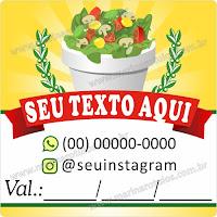 https://www.marinarotulos.com.br/rotulos-para-produtos/saladinha-fit-amarelo-quadrado