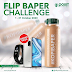 Kompetisi & Challenge Berhadiah Terbaru dan Update
