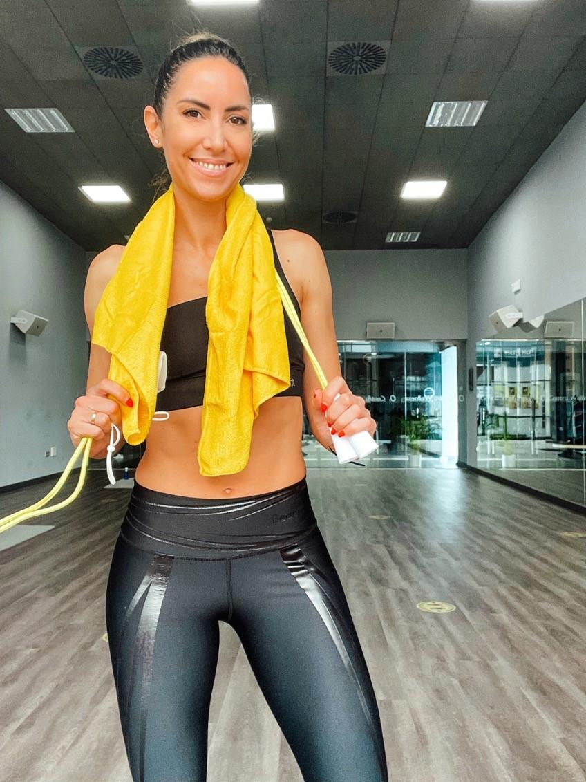 Fitness And Chicness-Aceite Anticelulitico Alma Secret Salto Comba-1