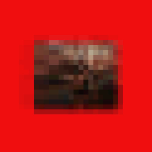 MOIRA – Fita Cola – Single