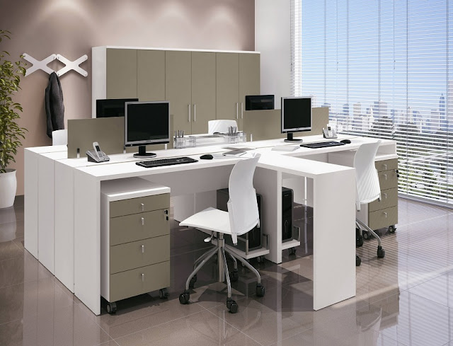 best buy modern used office furniture stores NJ for sale online