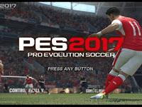 PES ARMY17 V1 FULL Torabika Soccer Championship terbaru 2016