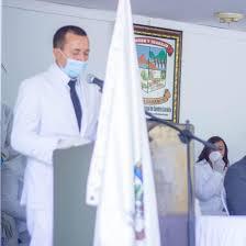 ALCALDE JOSE PEÑA FELICITA A LOS MAESTROS EN SU DIA Y RESALTA LOS APORTES DE LOS EDUCADORES  DE CAMBITA EN EL AVANCE Y EL PROGRESO DE LA REPÚBLICA DOMINICANA .