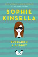 http://laconejadepapel.blogspot.com.es/2016/04/resena-20-finding-audrey.html
