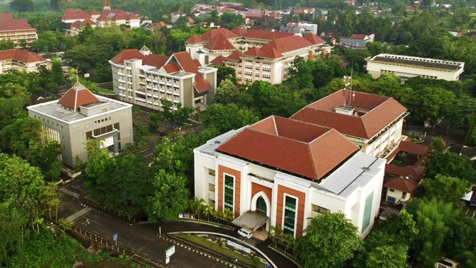 Universitas Islam Indonesia (UII) International Programs