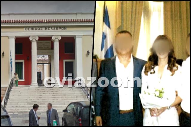 https://www.eviazoom.gr/2019/02/apisteuti-exelixi-eisaggeleas-tis-xalkidas.html