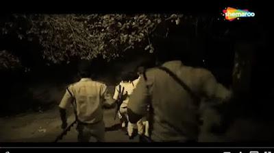 নকশাল ফুল মুভি | Naxal (2015) Bengali Full HD Movie Download or Watch